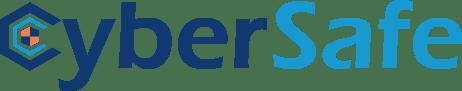 לוגו של חברת אבטחת מידע לעסקים