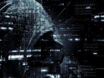 תקנות הגנת הפרטיות – תמצית