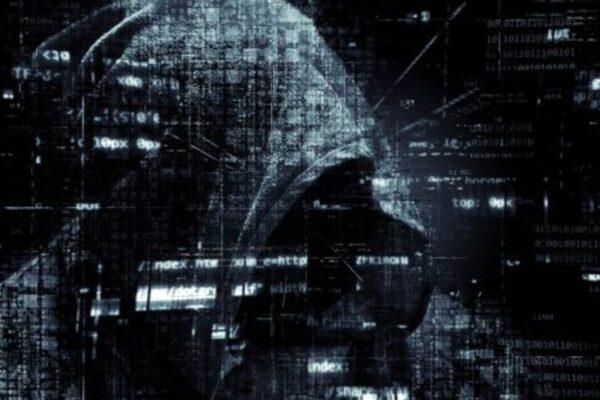 מתקפות סייבר מאירות את הפגיעות הטכנולוגיות התפעוליות בכל תחום