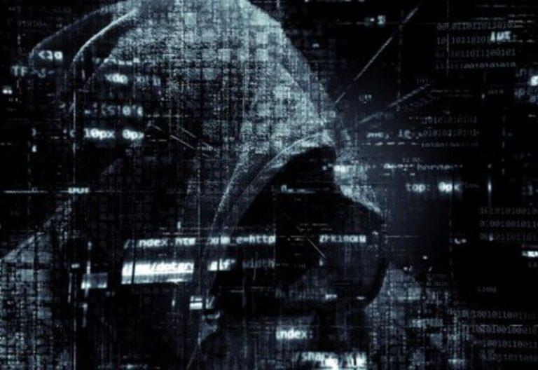 סיכוני סייבר ואבטחת מידע