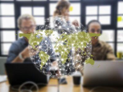 תפקיד ניהול הנתונים באבטחת סייבר