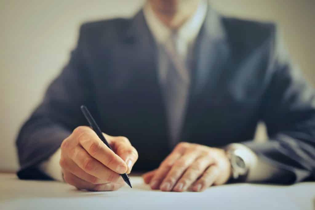 שירותי אבטחת מידע למשרדי עורכי דין