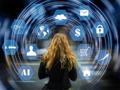 שירותי אבטחת מידע לחברות הייטק