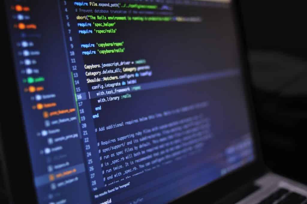 שירותי אבטחת מידע לבתי תוכנה