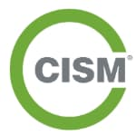 CISM-Revised-1 (1)