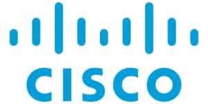 Cisco-logo (2)