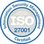 NEWS-3-1080x675 ISO (1)
