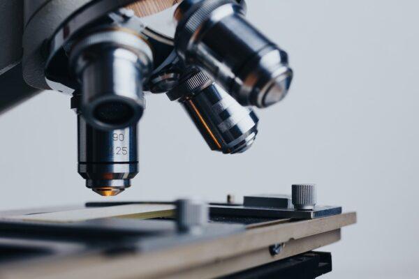 אבטחת מידע לחברות ולסטארט-אפים בתחום הביוטק BIOTECHNOLOGY