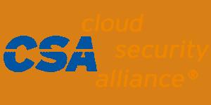 csa-logo-rgb-079e6ddcc112faad8b9d3fd3c64a7e78 (1)