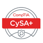 cysa1 (1)