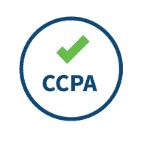 logo-ccpa (1)