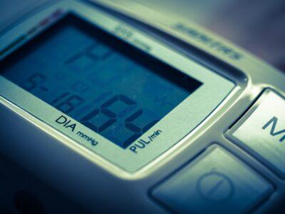 אבטחת מידע לחברות ולסטארט-אפים בתחום מכשור רפואי MEDICAL DEVICE
