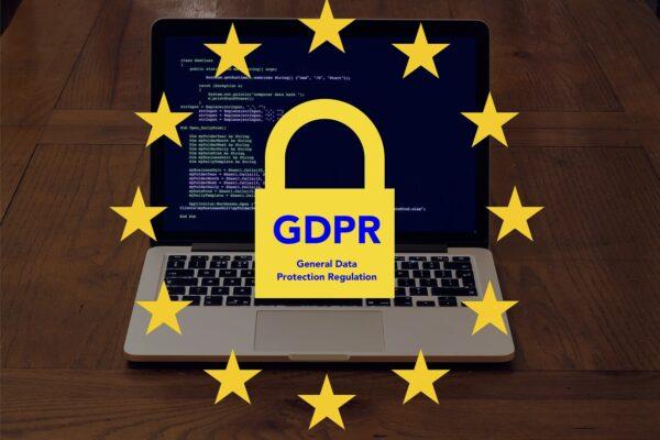 מדוע תקנות כמו GDPR אינן מספיקות כדי להגן על פרטיות הנתונים שלכם?