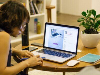עסקים צריכים לראות באבטחת מידע שינוי דיגיטלי, ולא הפרעה
